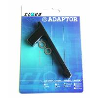 Adapter hamulca Cloud Perform PM-PM-FR180