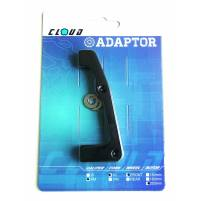 Adapter hamulca Cloud Perform PM-IS-F203